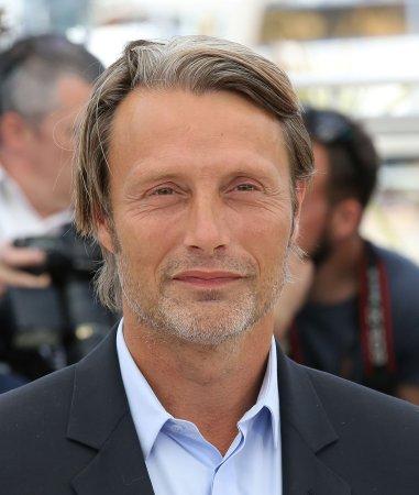 NBC orders more 'Hannibal,' starring Mads Mikkelsen and Hugh Dancy