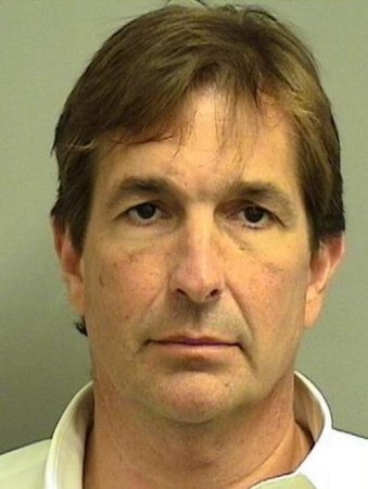 Polo mogul John Goodman found guilty of DUI manslaughter in second trial