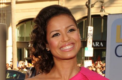 Gugu Mbatha-Raw joins Matthew McConaughey in 'Free State of Jones'