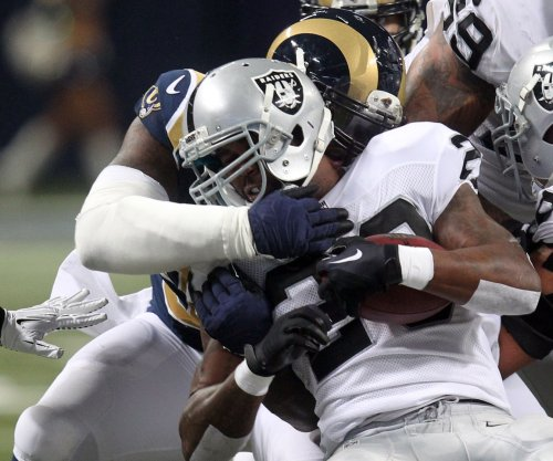 Report: Cowboys agree to terms with McFadden