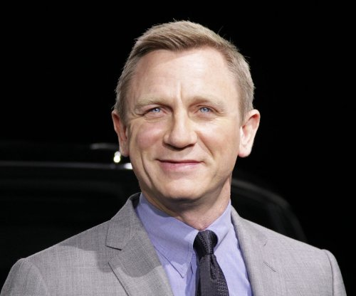 Daniel Craig to cameo in 'Star Wars: The Force Awakens'