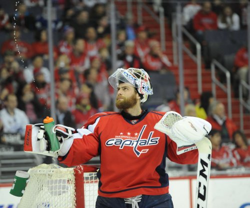 Alex Ovechkin nets pair to lead Washington Capitals past Tampa Bay Lightning