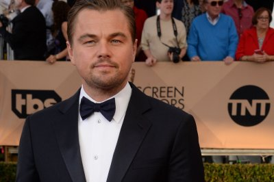 'Spotlight,' Leonardo DiCaprio and Brie Larson score SAG Awards for film