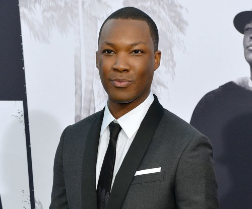 '24: Legacy' first trailer resets the clock on action series with new star Corey Hawkins