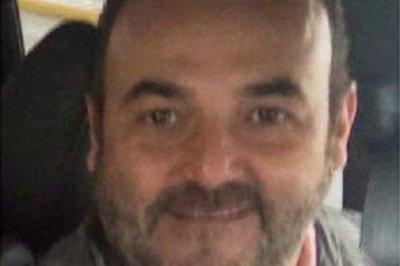 Mexico captures 'Los Zetas' member accused in killing of prosecutor