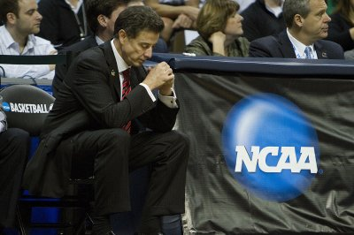Louisville vs. Jacksonville State: NCAA Tournament First Round preview, prediction