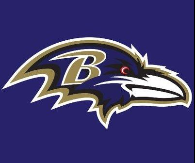 Baltimore Ravens blast Washington Redskins