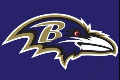 Baltimore Ravens blast Washington Redskins