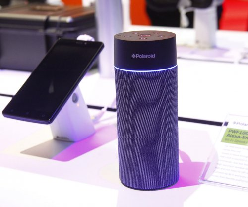 'Unlikely' events send couple's private chat to man in Seattle -- from 'Alexa'
