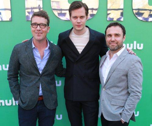 Hulu renews 'Castle Rock' for Season 2