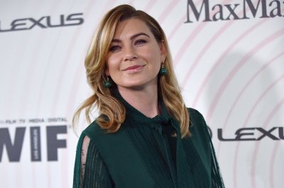 Ellen Pompeo on 'Grey's Anatomy' future: 'I never take anything for granted'