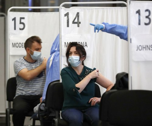 COVID-19: Russia, Ukraine, Romania hit record highs in daily deaths, cases