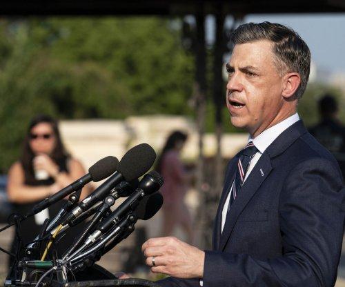 Twitter suspends Rep. Jim Banks for misgendering Rachel Levine