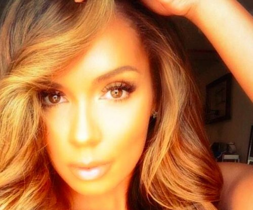 VH1 star Stephanie Moseley found dead in apparent murder-suicide