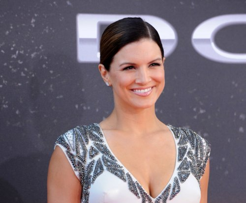 Gina Carano, T.J. Miller cast in Ryan Reynold's 'Deadpool'