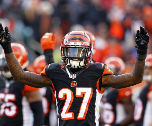 Playoff-bound Cincinnati Bengals beat Baltimore Ravens