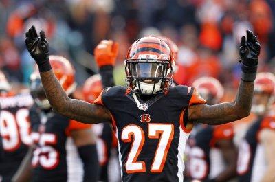 Playoff-bound Cincinnati Bengals beat Baltimore Ravens