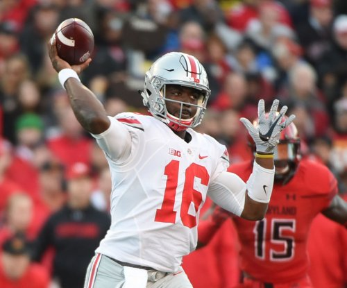 No. 2 Ohio State players 'safe and accounted for'
