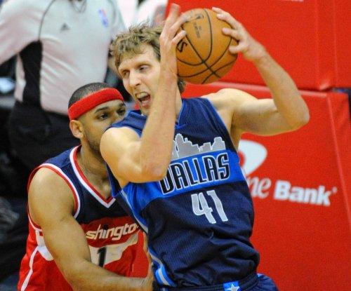 Dirk Nowitzki, Dallas Mavericks close to deal