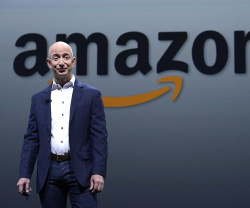 Amazon's quarterly profits surpass $1B for first time