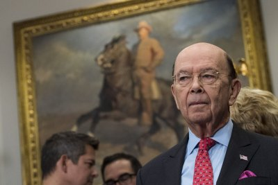 Supreme Court shields commerce secretary from deposition in census suit