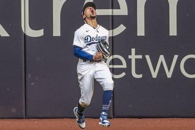 World Series: Dodgers, Rays to cap unique, brief MLB season