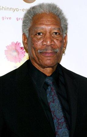 Freeman, Streisand set for Kennedy Honors
