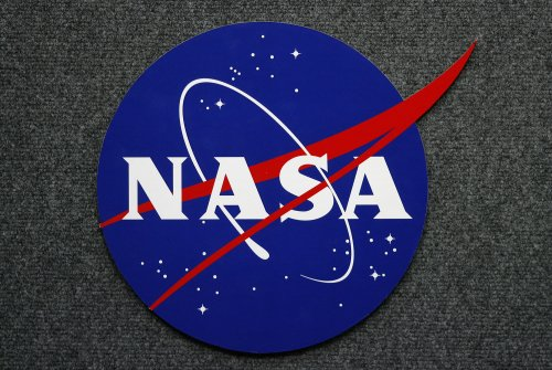 NASA 'Summer of Innovation' program starts