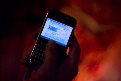Sexting by minors now illegal in R.I.