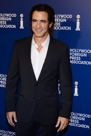 Dermot Mulroney to join Emmy Rossum on 'Shameless'
