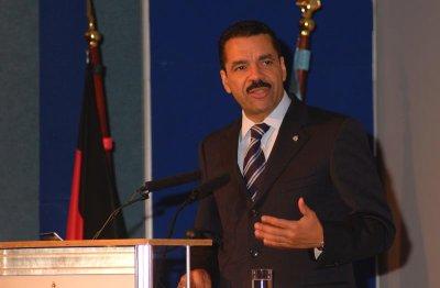 Interpol condemns Foley murder
