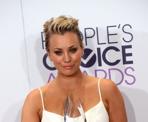 Kaley Cuoco on feminism debacle: 'I feel like I have it all'