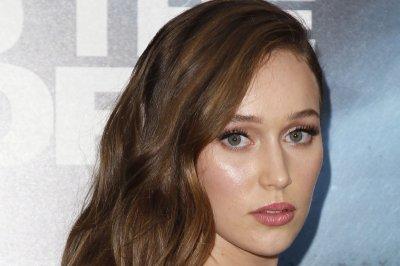 AMC orders two seasons of 'Walking Dead' companion series
