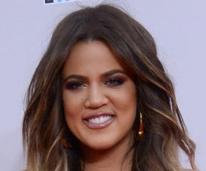 Khloe Kardashian to release advice book