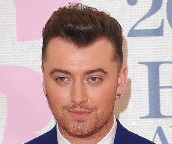 Sam Smith cancels more tour dates due to vocal injury