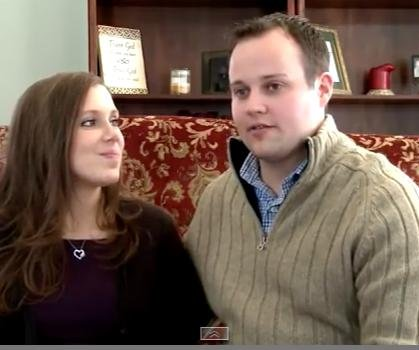Josh Duggar could be dropped from '19 Kids and Counting'