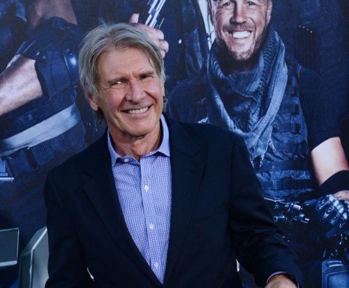 Han Solo to get his own film