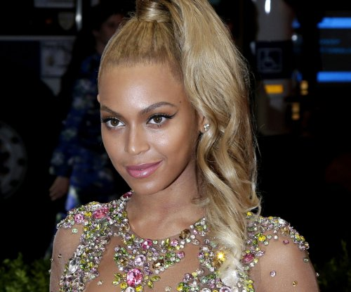Beyonce, Pearl Jam, Ed Sheeran, Coldplay to headline 2015 Global Citizen Festival