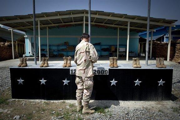 阿富汗*式爆炸案造成的死亡人数达到33人