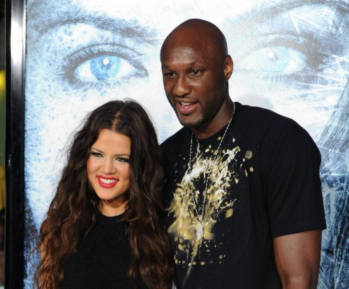 Khloe Kardashian: Lamar Odom was unaware of Caitlyn Jenner's transition