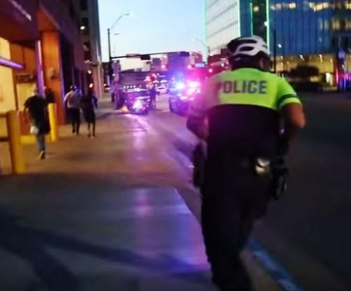Officials suspect lone Dallas attacker; DHS says no ties to terror; deadliest day for police since 9/11