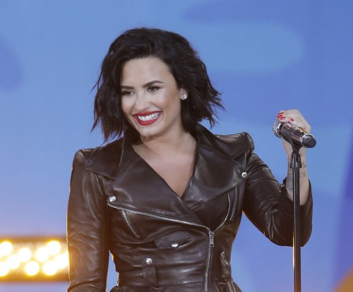 Demi Lovato calls out Taylor Swift over Katy Perry