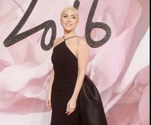 Lady Gaga shares backyard Super Bowl halftime show rehearsals on social media