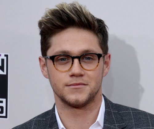 Niall Horan hopes One Direction will reunite in 'the next few years'