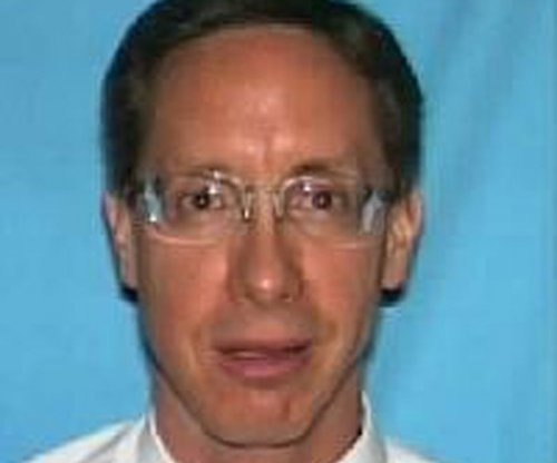 Judge orders Warren Jeffs to pay $16 million to sex abuse victim