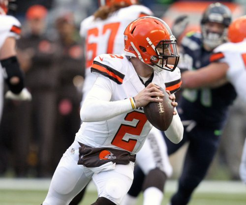 Johnny Manziel: Canadian Football League denies former NFL QB's comeback for 2017 season