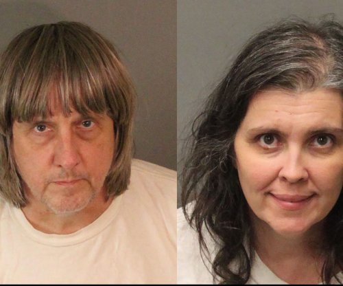 New details emerge in case of 13 siblings held captive in California home