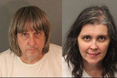 New details emerge in case of 13 siblings held captive in California home