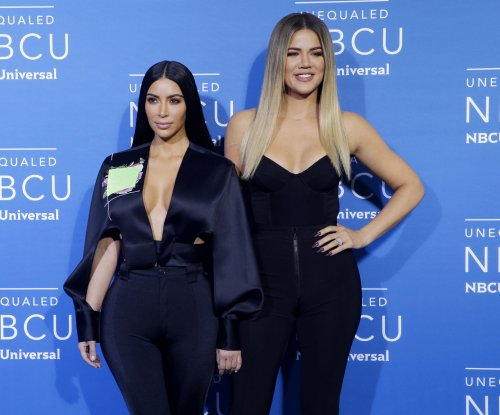 Kardashians to close DASH stores: 'It's time to move on'