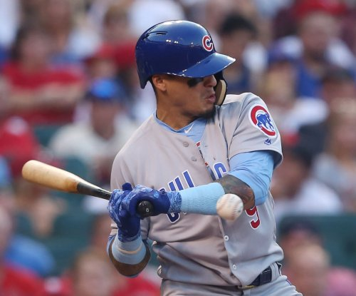 Cubs aim to extend win streak at home vs. Twins
